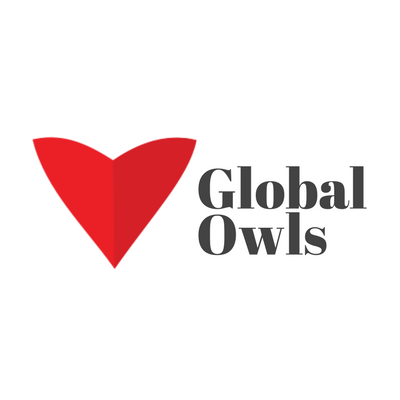 Unique Outside-Of-The-Box Fundraising Ideas for Nonprofits - GlobalOwls