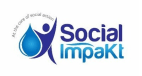 Social Impakt logo