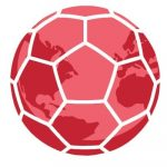 girls united fa logo