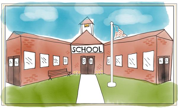 TEPHE School