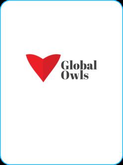 global owls