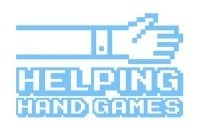 helping hand games