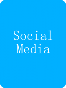 social media global owls