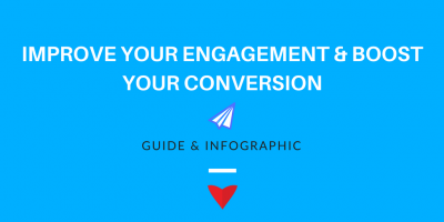 conversion rate optimization guide