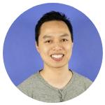 Michael Vuong