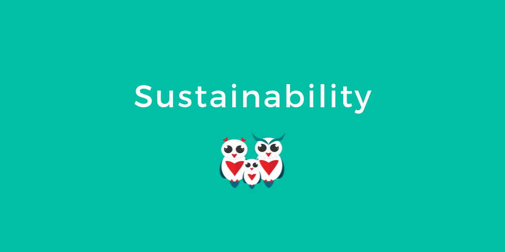 Sustainability GlobalOwls blog