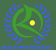 Kids Empowerment logo