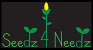 seedz 4 needz logo