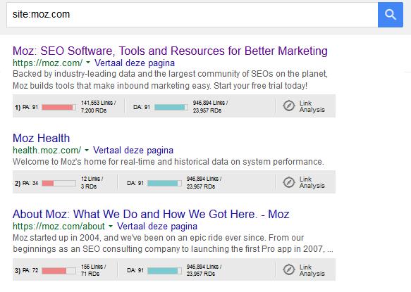how-to-use-moz-seo-toolbar