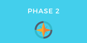 How to Find Your Purpose - phase 2