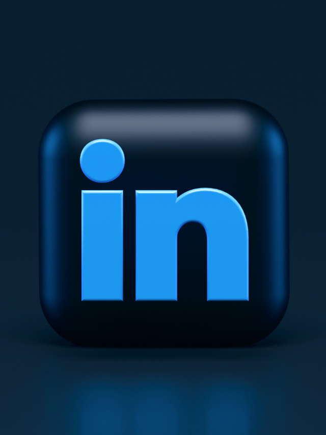 How To Get More LinkedIn Followers In 2021