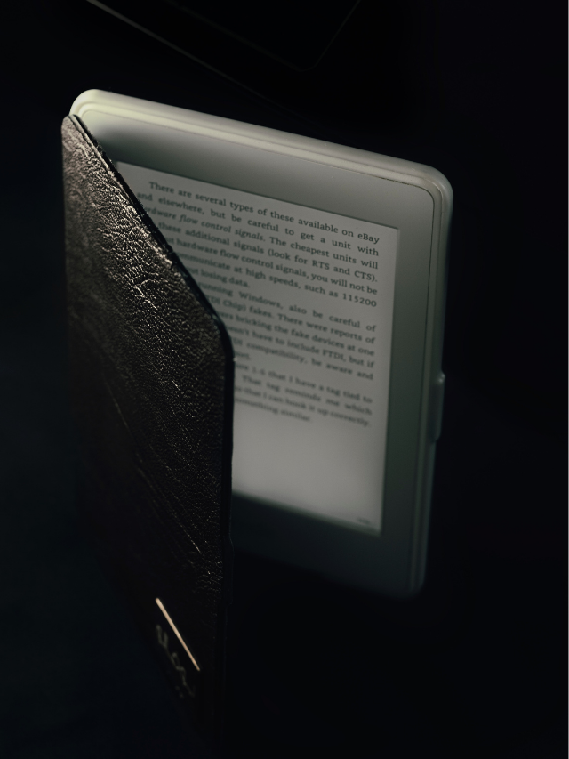 Why PDFs are Outdated